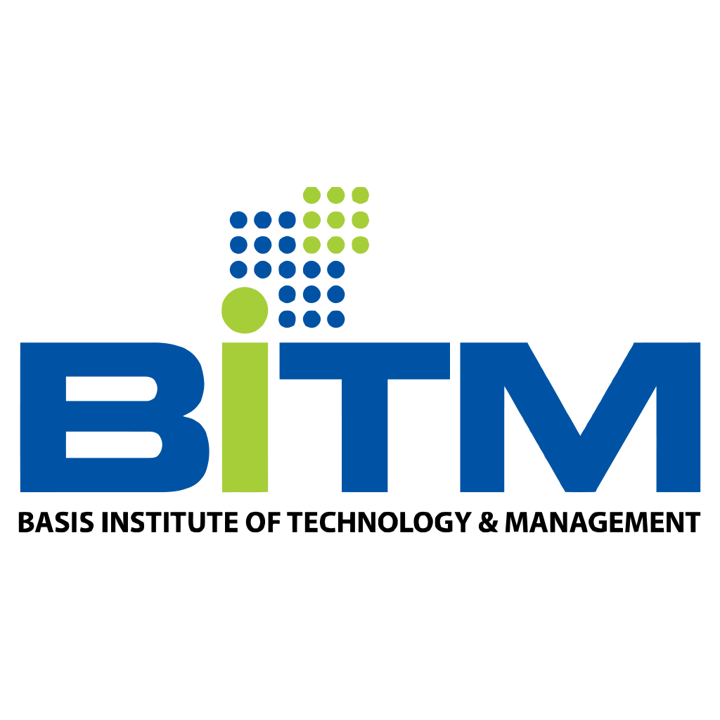 Home | BITM Training