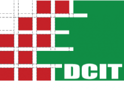 Dhaka CentreNIC IT Limited (DCIT)