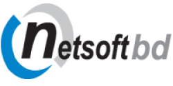 Netsoft Solution Ltd.