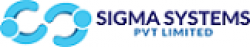 Sigma Systems Pvt Ltd