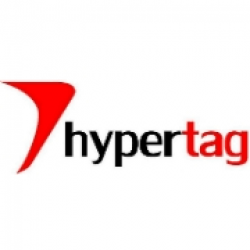 Hypertag Solutions Ltd