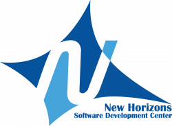 New Horizons Software Development Center