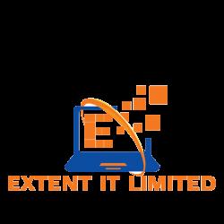 Extent IT Ltd.