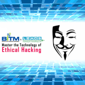Certified Ethical Hacker(7th batch)