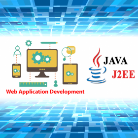Web Application Development with Java 2 Enterprise Edition (J2EE)(2nd batch)