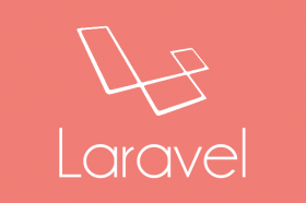 Training on Laravel