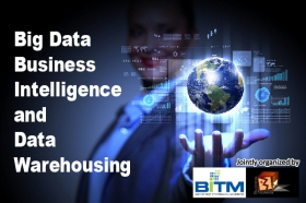 Big Data: Business Intelligence and Data Warehousing