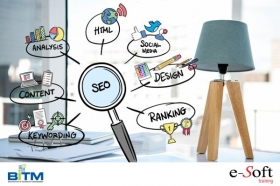 Complete Practical SEO(1st batch)