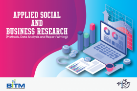 Applied Social and Business Research