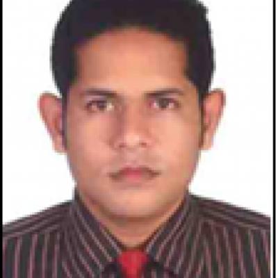 Md. Rahat Faysal Pradhan