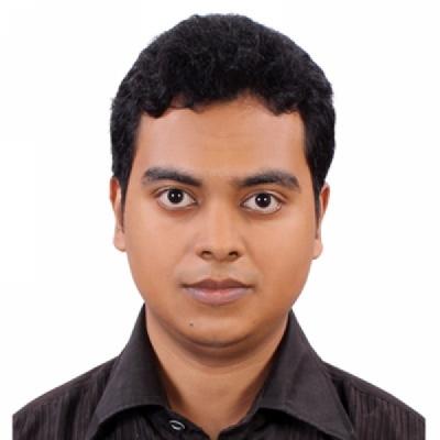 Md. Neamat Khan Mim