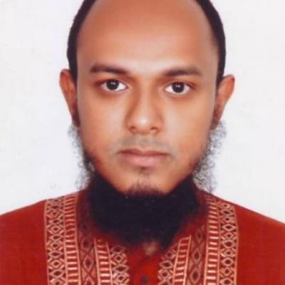 Mian Zadid Rushdid