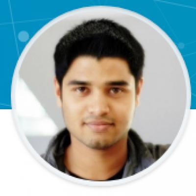 Sharif Chowdhury
