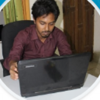 Minuddin Ahmed Rana