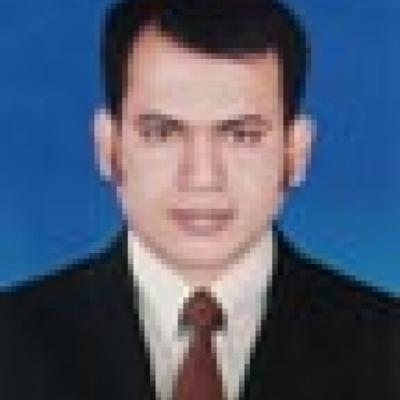 Md. Nizamul Islam