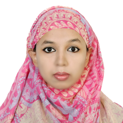 Tahmina Khatoon