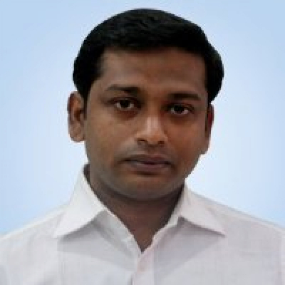 Mohammad Zahid Hasan