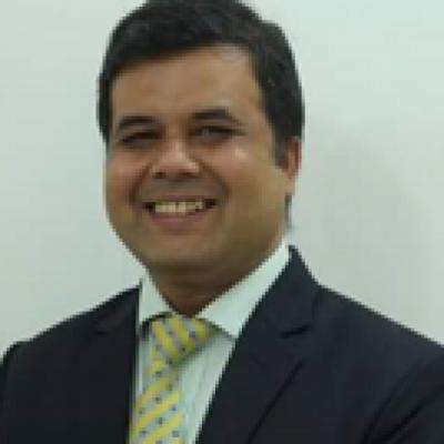 Engr. Md. Mushfiqur Rahman