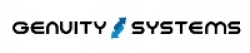 Genuity Systems Ltd.