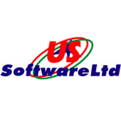 US Software Limited