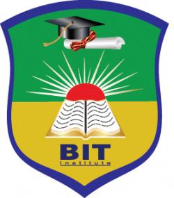 Bangladesh IT Institute