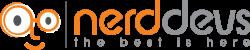 Nerddevs Ltd.