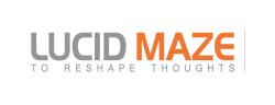 Lucid Maze