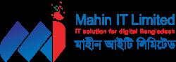 Mahin IT Limited