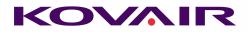 Kovair Software Bangladesh Limited