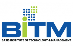 BASIS Institute of Technology & Management (BITM)