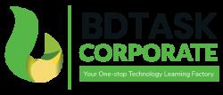 BDTASK Limited