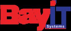 Bay Information Technologies & Systems LTD.