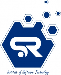 SR Institute of Software Technology