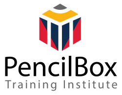 Pencilbox Training Institute, A Training wing of bitBirds Solutions