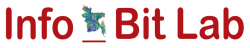 Info Bit Lab