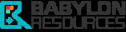 Babylon Resources Ltd