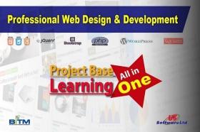 Courses | BITM Training