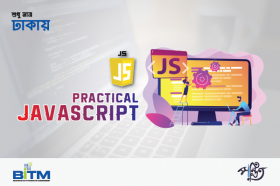 Practical JavaScript