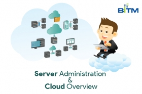 Server Administration & Cloud Overview