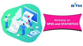 SPSS and Statistics