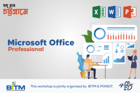 Microsoft office professional - CTG