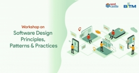 Workshop on Software Design Principles, Patterns and Practices