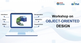 Workshop on Object-Oriented Design
