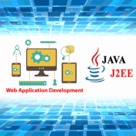 Online Course : Web Application Development with Java 2 Enterprise Edition (J2EE)(1st batch)