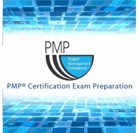 PMP (Project Management Professional) Exam Preparation