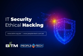IT Security & Ethical Hacking