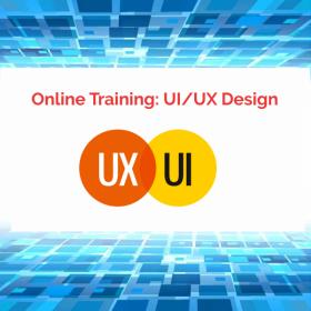 Online Course: UI/UX Design(1)