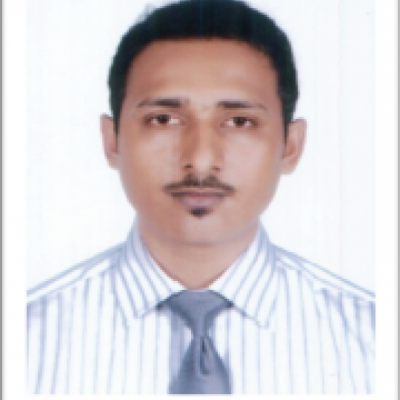 Md. Moudud Hassan