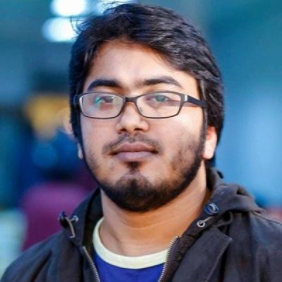 MD NAHID HASAN KAYSAR