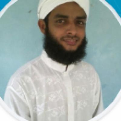 Harun Ur Rashid Biswas